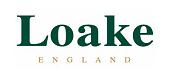 loake-logo