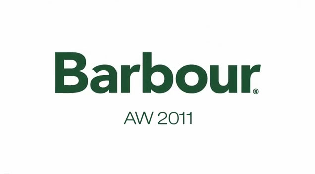 barbour-video-1