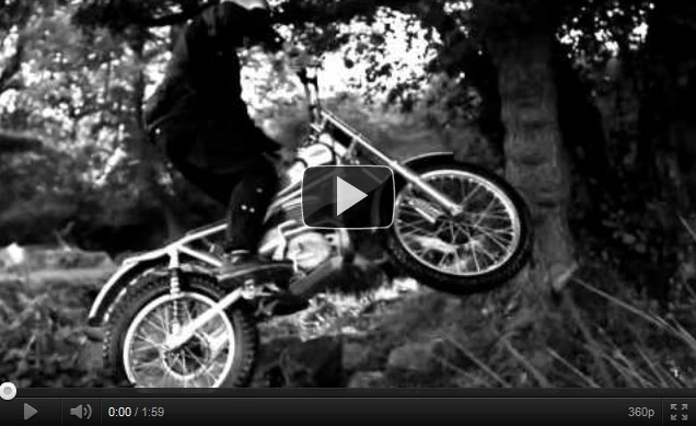 barbour-video