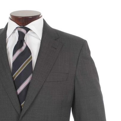 ps-suit-1