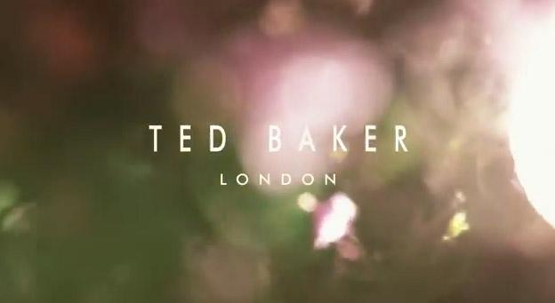 tb-video