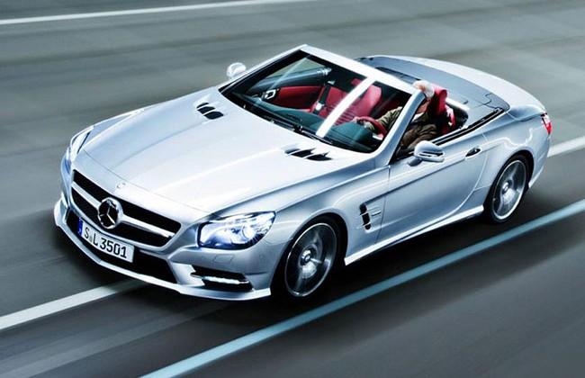2013-Mercedes-Benz-SL-Gear-Patrol