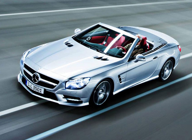 2013-Mercedes-Benz-SL-Gear-Patrol