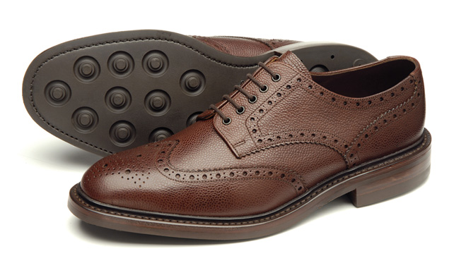 Loake_Badminton_gq_20dec11_pr_b