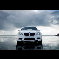 bmw-m5-hits-the-beach-in-wales-0-240x160