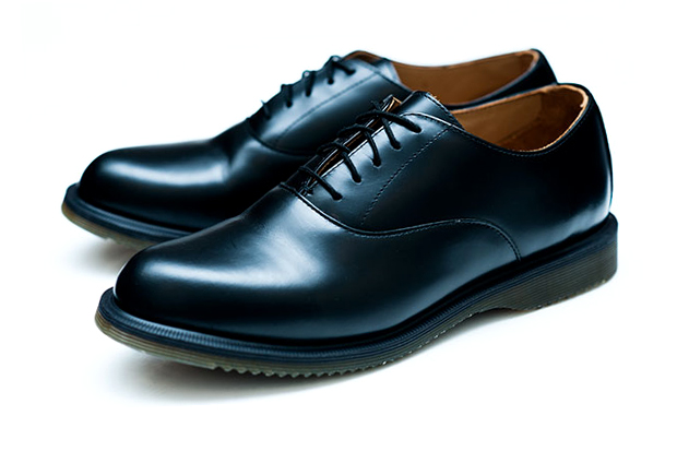 dr-martens-bennett-oxfords-1