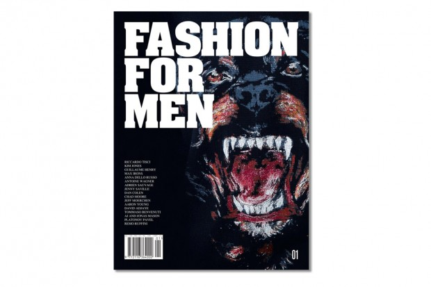 fashion-for-men-magazine-1-620x413