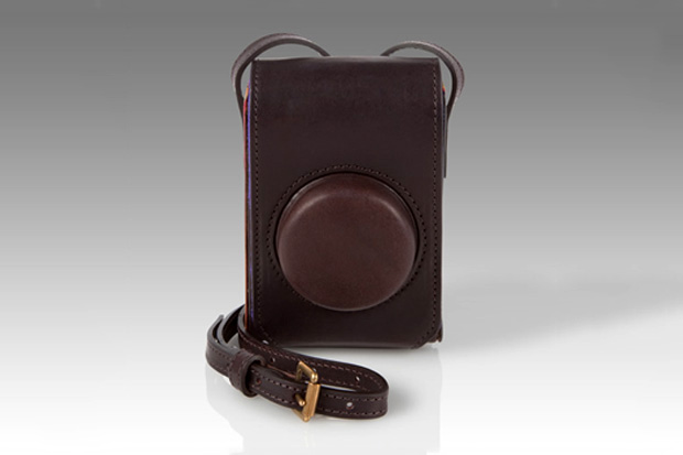 paul-smith-for-leica-d-lux-case-1
