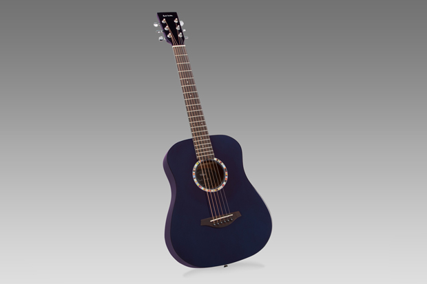 paul-smith-vintage-guitars-purple-travel-acoustic-guitar-1