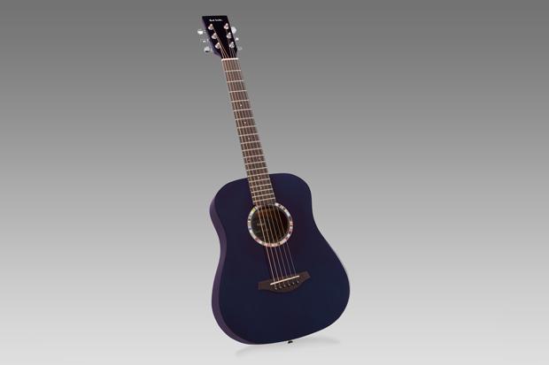 paul-smith-vintage-guitars-purple-travel-acoustic-guitar-1