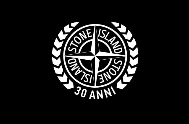 kick off carlo rivetti launches the 30th anniversary of stone