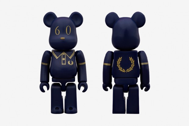 fred-perry-medicom-toy-60th-anniversary-bearbrick-1-620x413