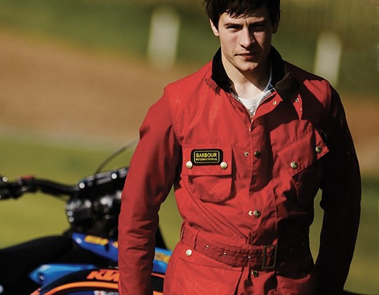 barbour-international-jacket-ss2012-1
