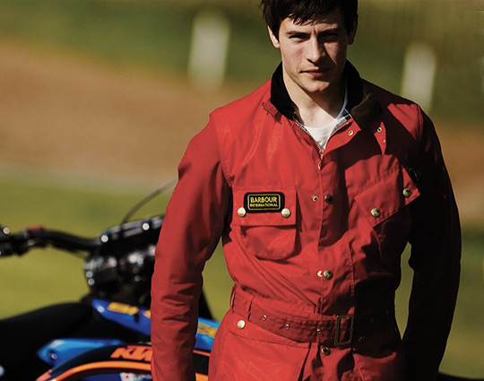 barbour-international-jacket-ss2012-1