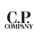 cp-logo-thumb