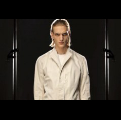stone-island-shadow-project-2012-spring-summer-collection-video-0-240x160