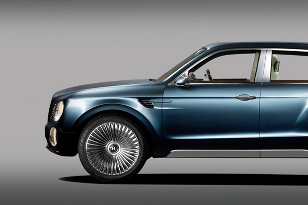 bentley-exp-9-concept-1