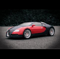 bugatti-veyron-made-from-a4-paper-video-0-240x160