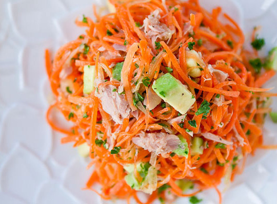 carrot-avocado-salad-1