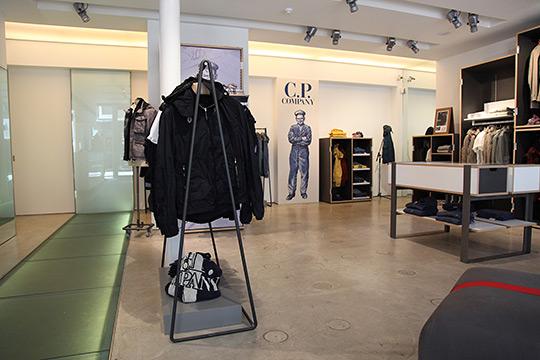 cp-company-london-store-4