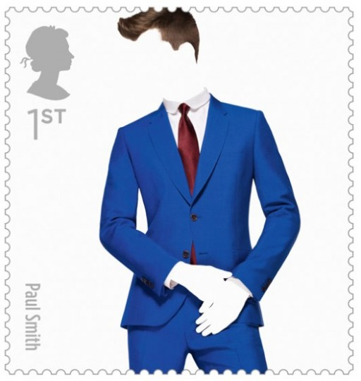 royal-mail-fashion-stamps-9-512x540