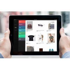 svpply-releases-ipad-app-0-240x160