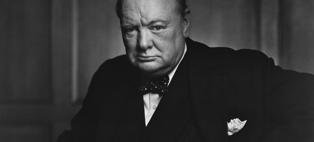 The-Art-of-Being-Winston-Churchill-Gear-slider