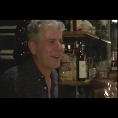anthony-bourdain-munchies-0-240x160