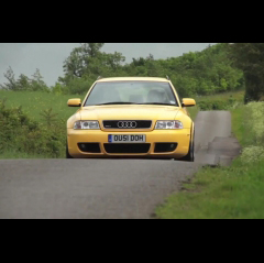 drive-how-the-new-audi-rs4-compares-to-the-original-b5-the-b7-and-mercedes-benzs-c63-0-240x160