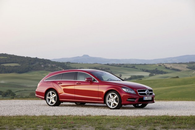 2013-mercedes-benz-cls-shooting-brake-1-630x419