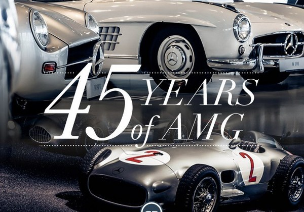 45-years-of-amg-gear-patrol