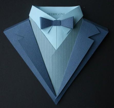 Fedrigoni-Origami-thumb