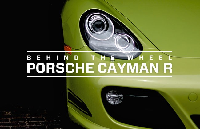 behind-the-wheel-porsche-cayman-r-gear-patrol