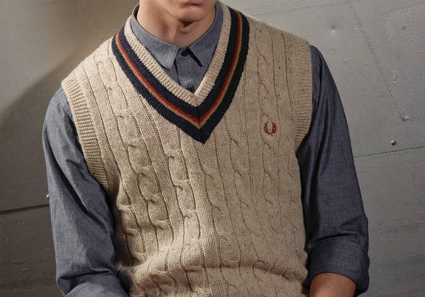 fred-perry-2012-fall-winter-british-workwear-capsule-collection-1