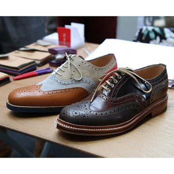 grenson-mens-shoes-spring-2013-thumb