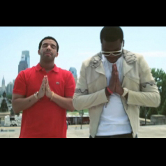 meek-mill-featuring-drake-amen-0-240x160