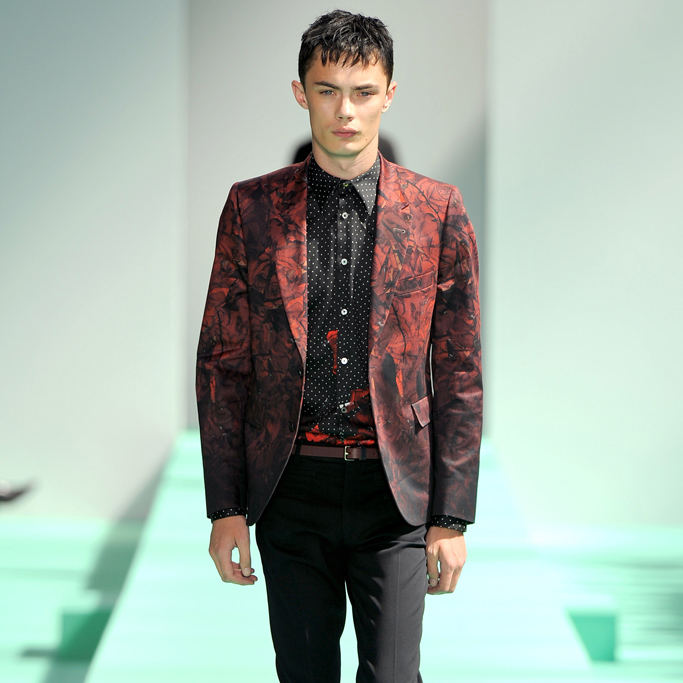 paul-smith-2013-spring-summer-collection-thumb