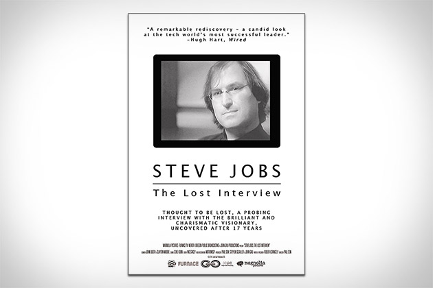 steve-jobs-interview