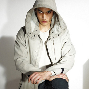 stone-island-shadow-project-2012-fall-winter-lookbook-thumb