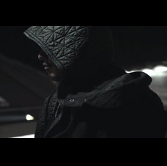 stone-island-shadow-project_aw-012-video-is-as-next-level-as-youd-imagine-0-240x160