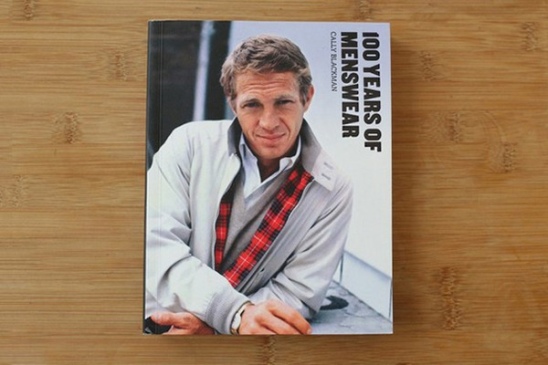 100-years-of-menswear-book-by-cally-blackman-1