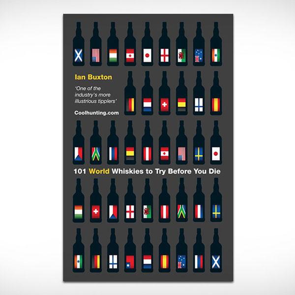 101-world-whiskies-xl