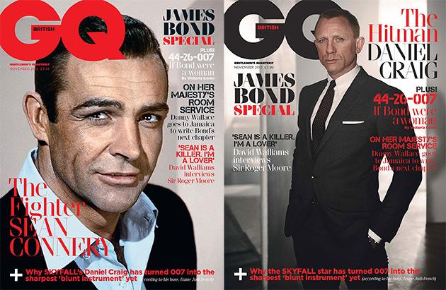 british-gq-bond-covers-1