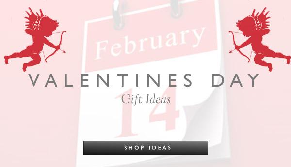 valentines-blog-SPLASH-1