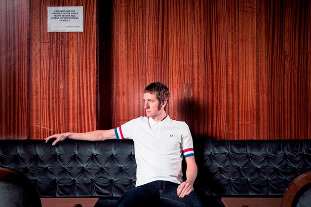 fred-perry-bradley-wiggins-collection-ss13-01-630x420