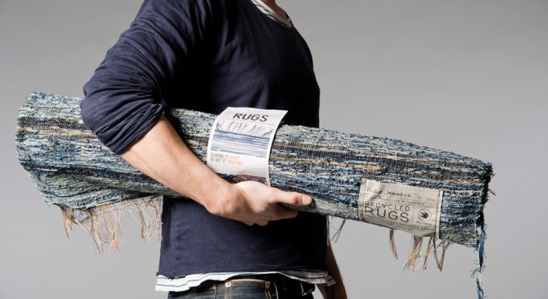 nudie-jeans-post-recycled-denim-rugs-1