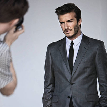 dbeckham_homme1_gq_19jul11_pr_bt