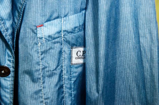 cp-company-ss14-04-630x419