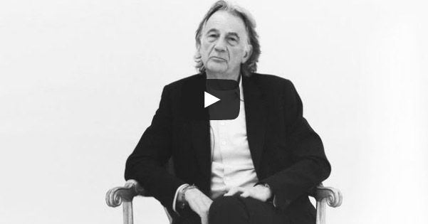 paul-smith-interview_1