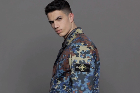 stone-island-2013-fall-winter-video-lookbook-0